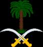 Unblock Saudi Arabia